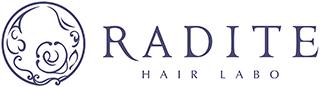 HAIR LABO RADITE